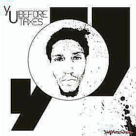 yu - Before Taxes