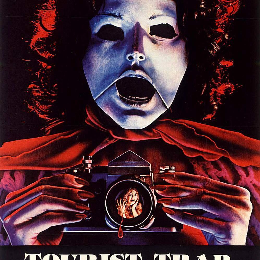 Best Killer Doll Horror Movies