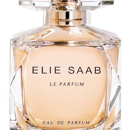 Light Perfumes For Work