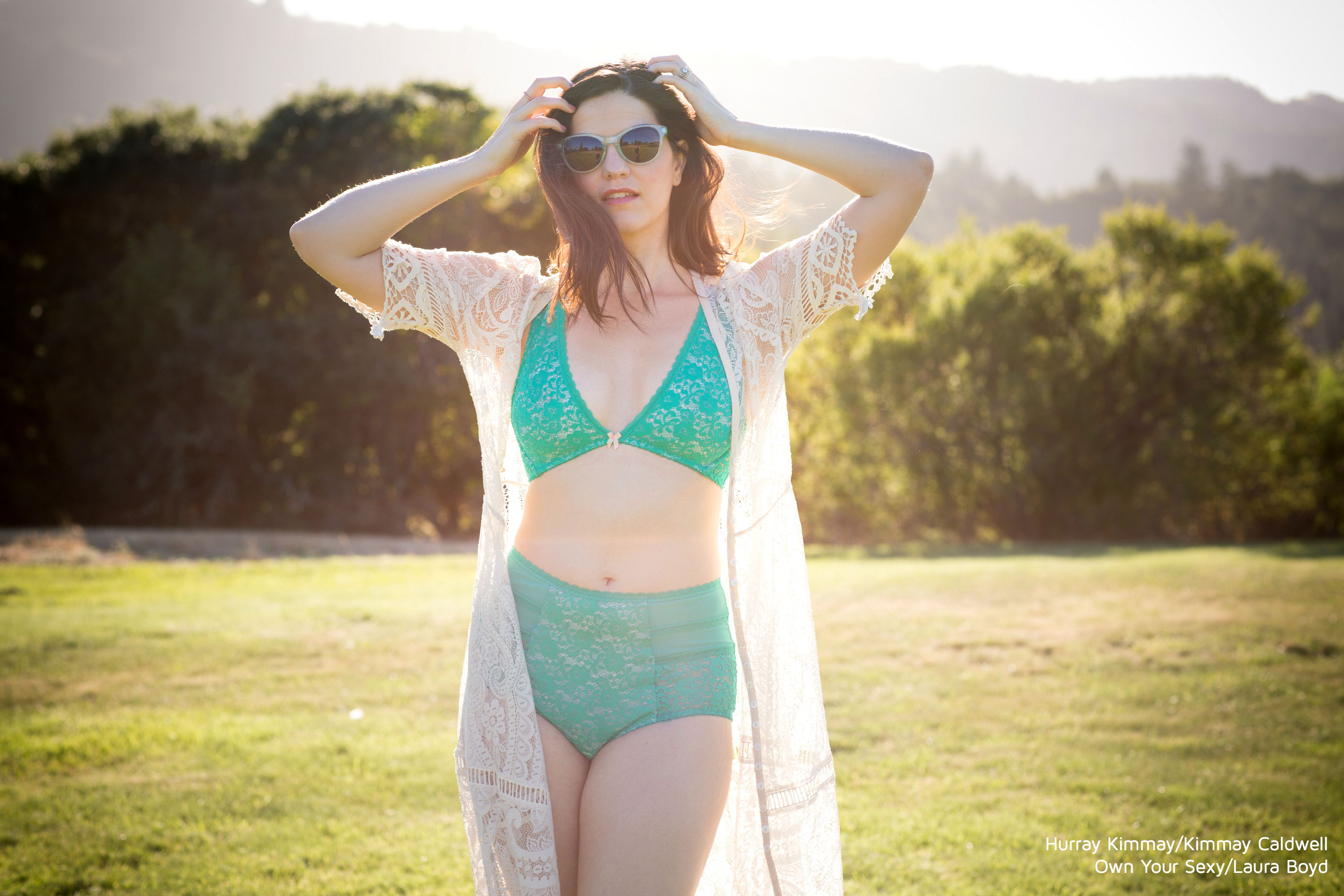 063093e6b2ce2 The Best Bralettes for Every Bra Size