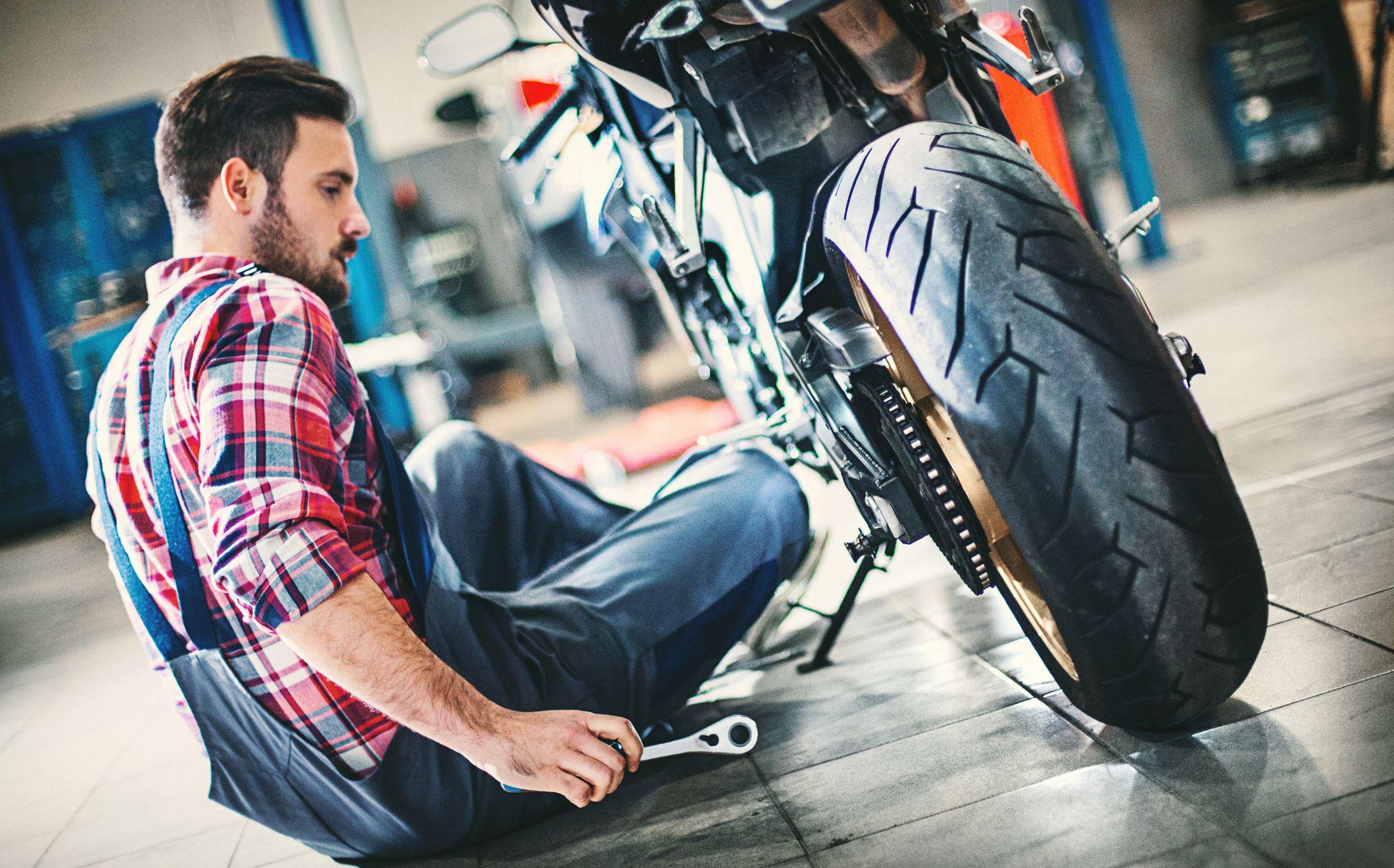 картинка сервис для мотоциклов самоотверженный труд