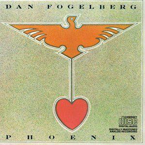 """Dan Fogelberg - """"Longer"""""""