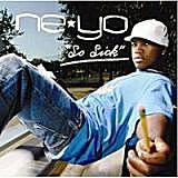 Ne-Yo's