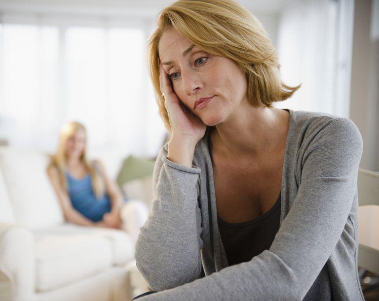Deadbeat Parents Punishment Act FAQ