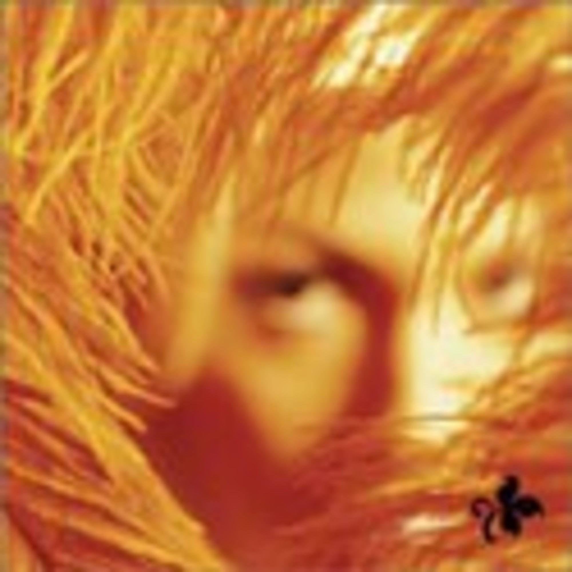 The Top 10 Best Stone Temple Pilots Songs