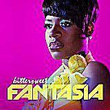Fantasia's