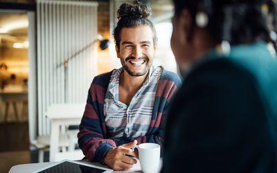 Dating-Tipps für Gemini