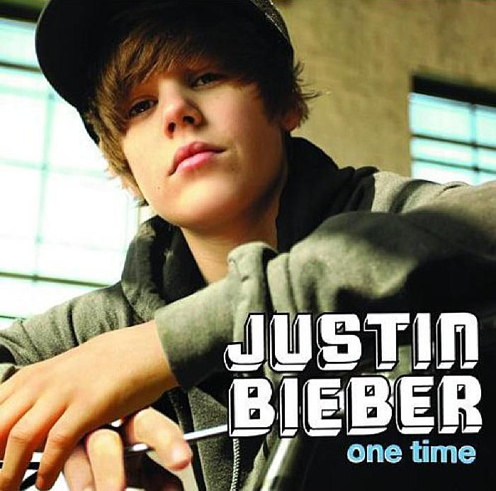 The Top 10 Justin Bieber Songs Of His Career