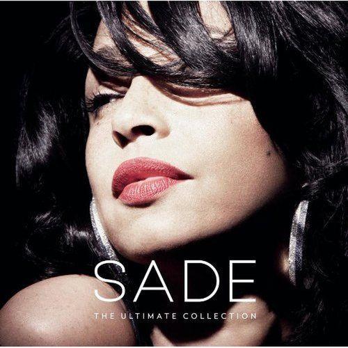 Sade's