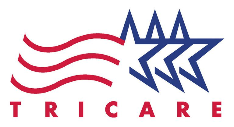 United Concordia TRICARE Dental Program