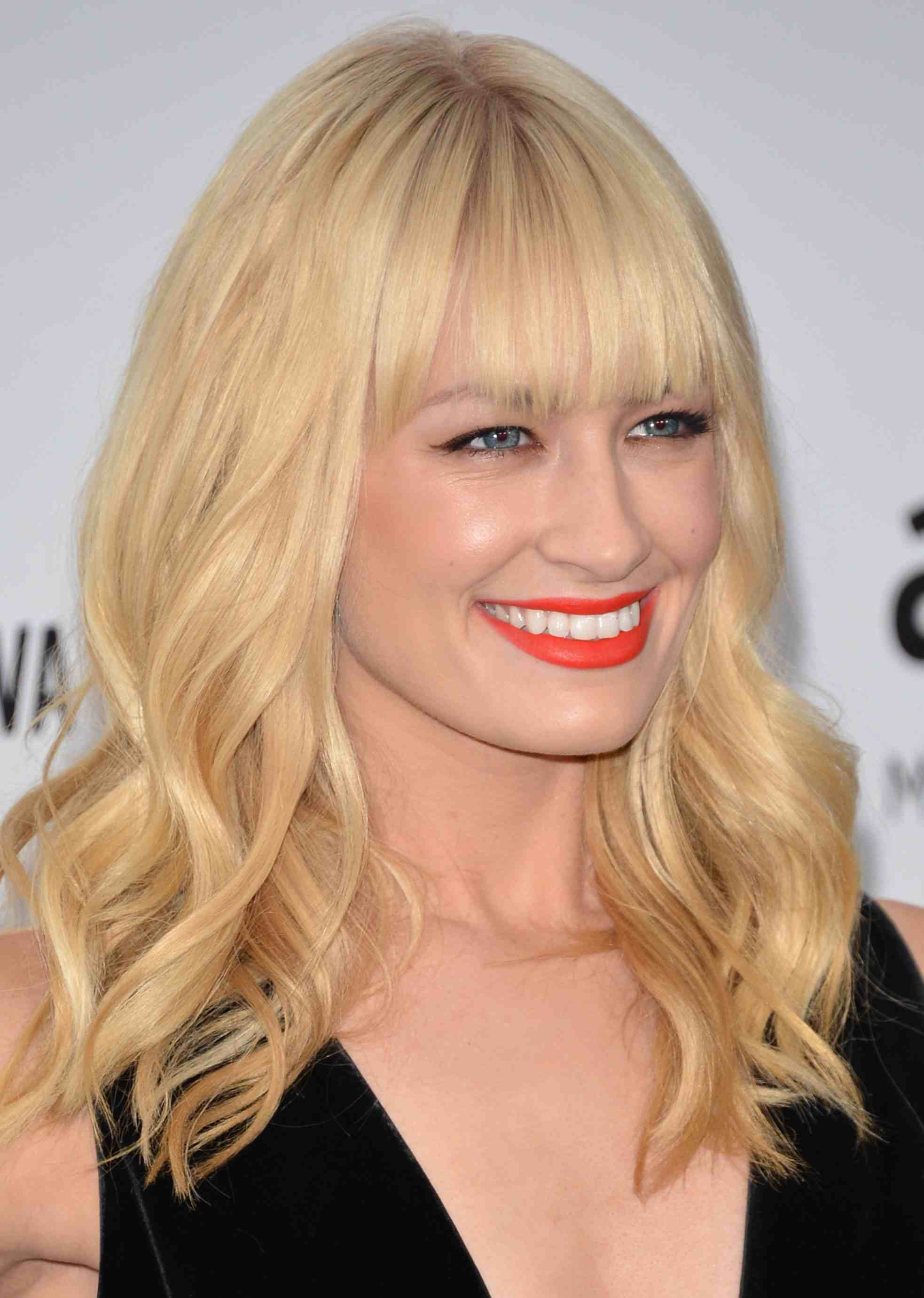 16 Great Hairstyles With Bangs