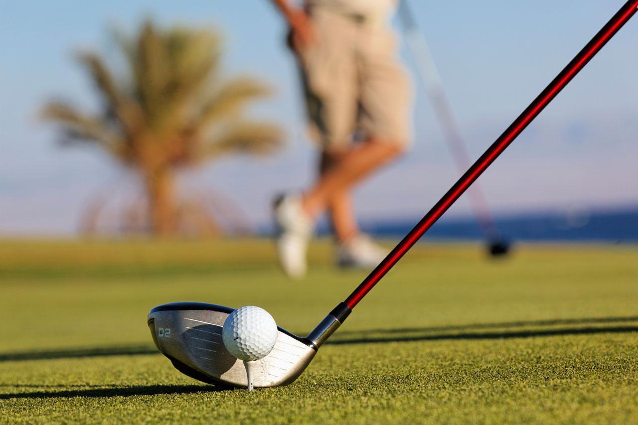 Golf babe shaft, jailbait topless naked