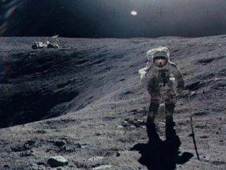 1972-Apollo 16