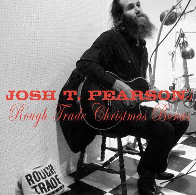 Josh T. Pearson, Rough Trade Christmas Bonus