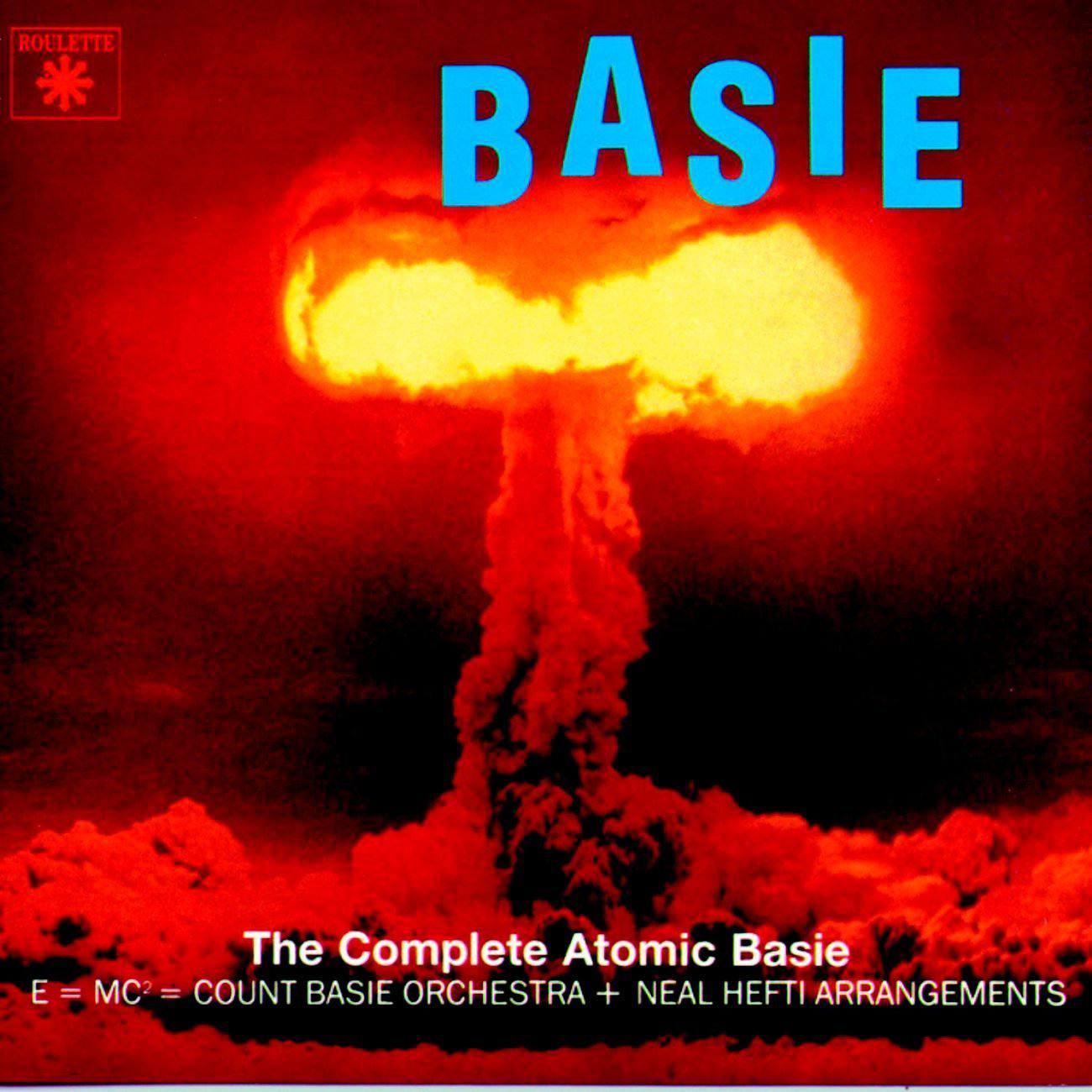 Basie