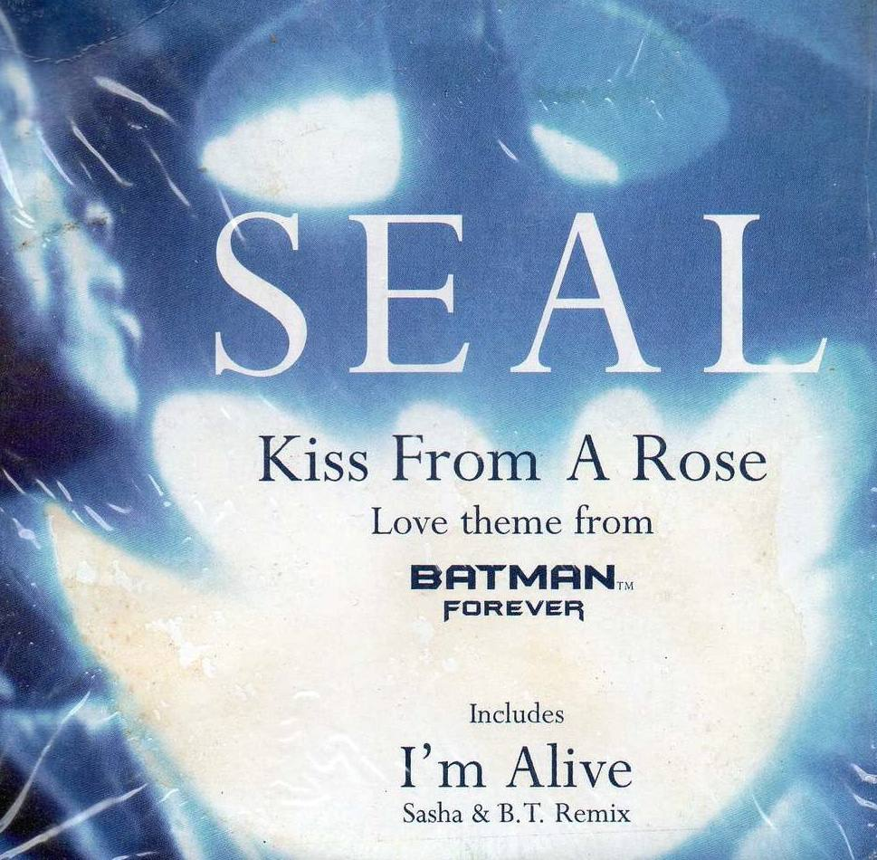 Seal,