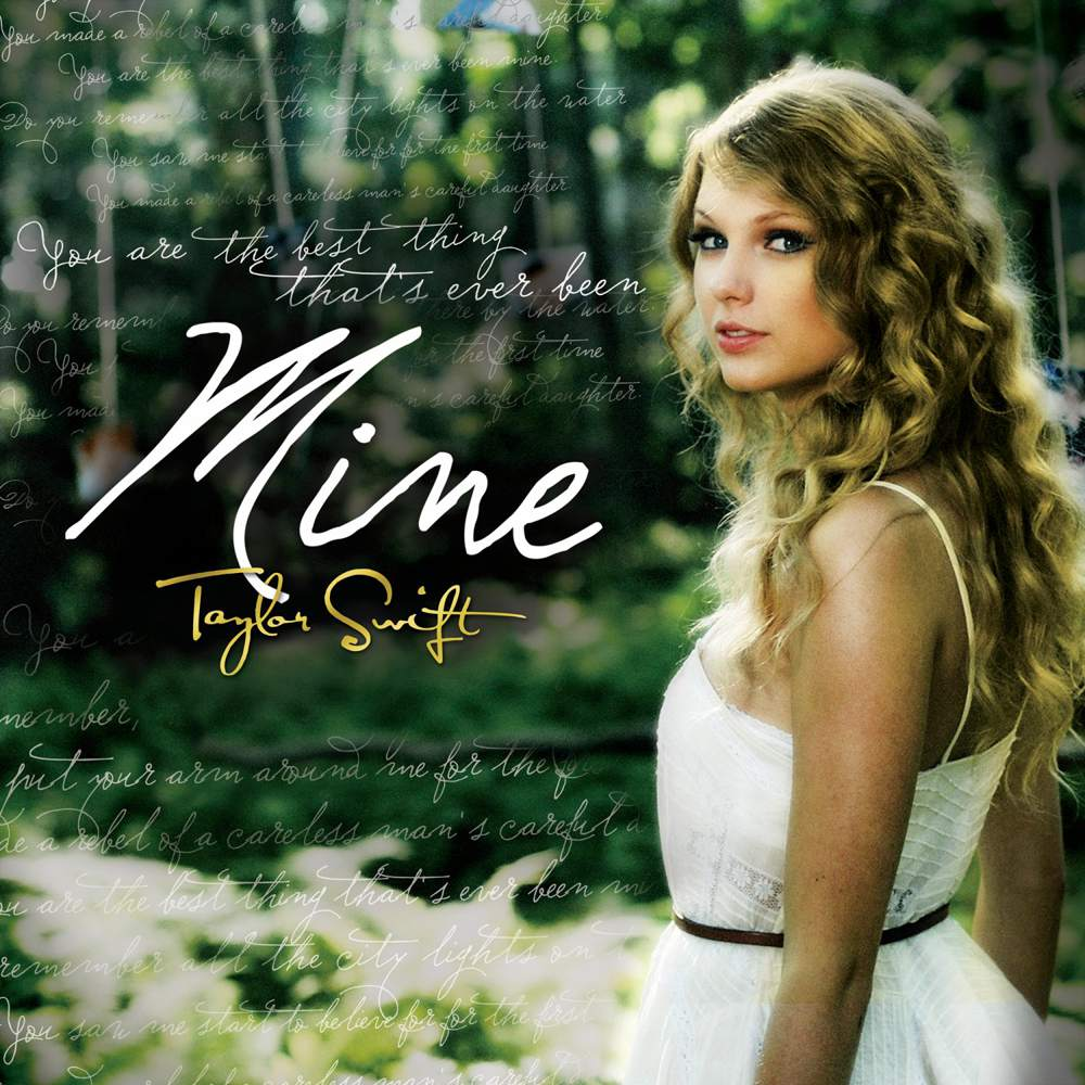 taylor swift albums songs free download