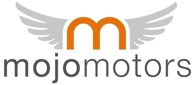 Mojo Motors Promotes New Way To Buy Used Cars