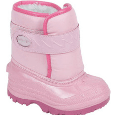 Stride Rite Baby Boots