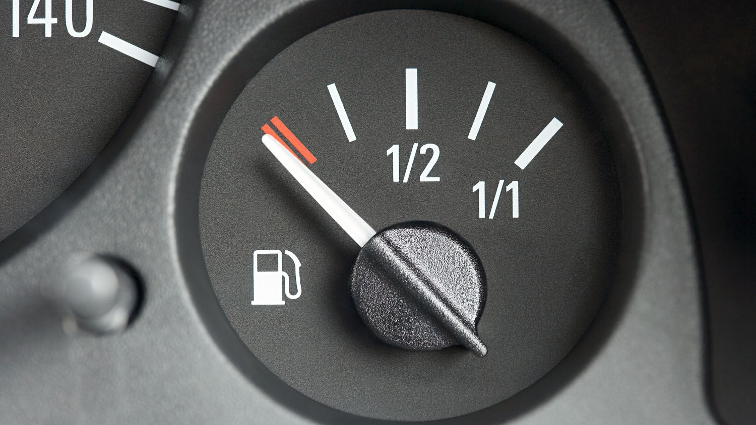 4 Reasons Why Your Gas Gauge Isn't Working on horn wiring, fuel sending unit wiring, ignition switch wiring, 6 volt generator wiring, tail light wiring,