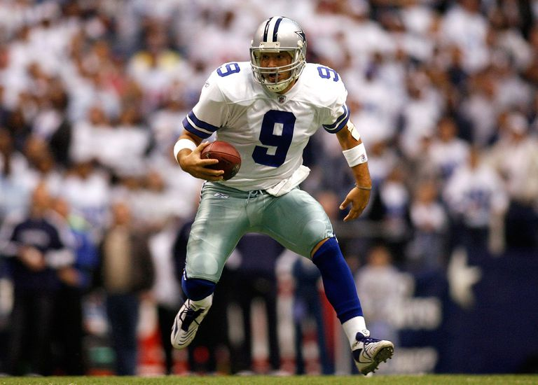 89f7fdde543 Every Postseason Game the Dallas Cowboys Have Played