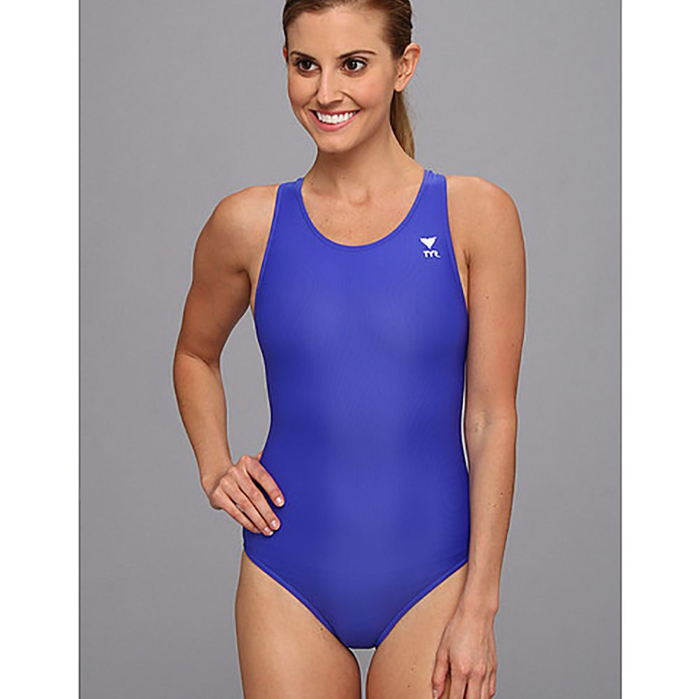 cc6b7eac180 Where to Buy Cheap Swimsuits Online