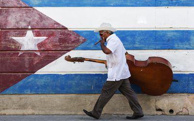 Mexican Music Genres - Tejano, Norteno, Banda