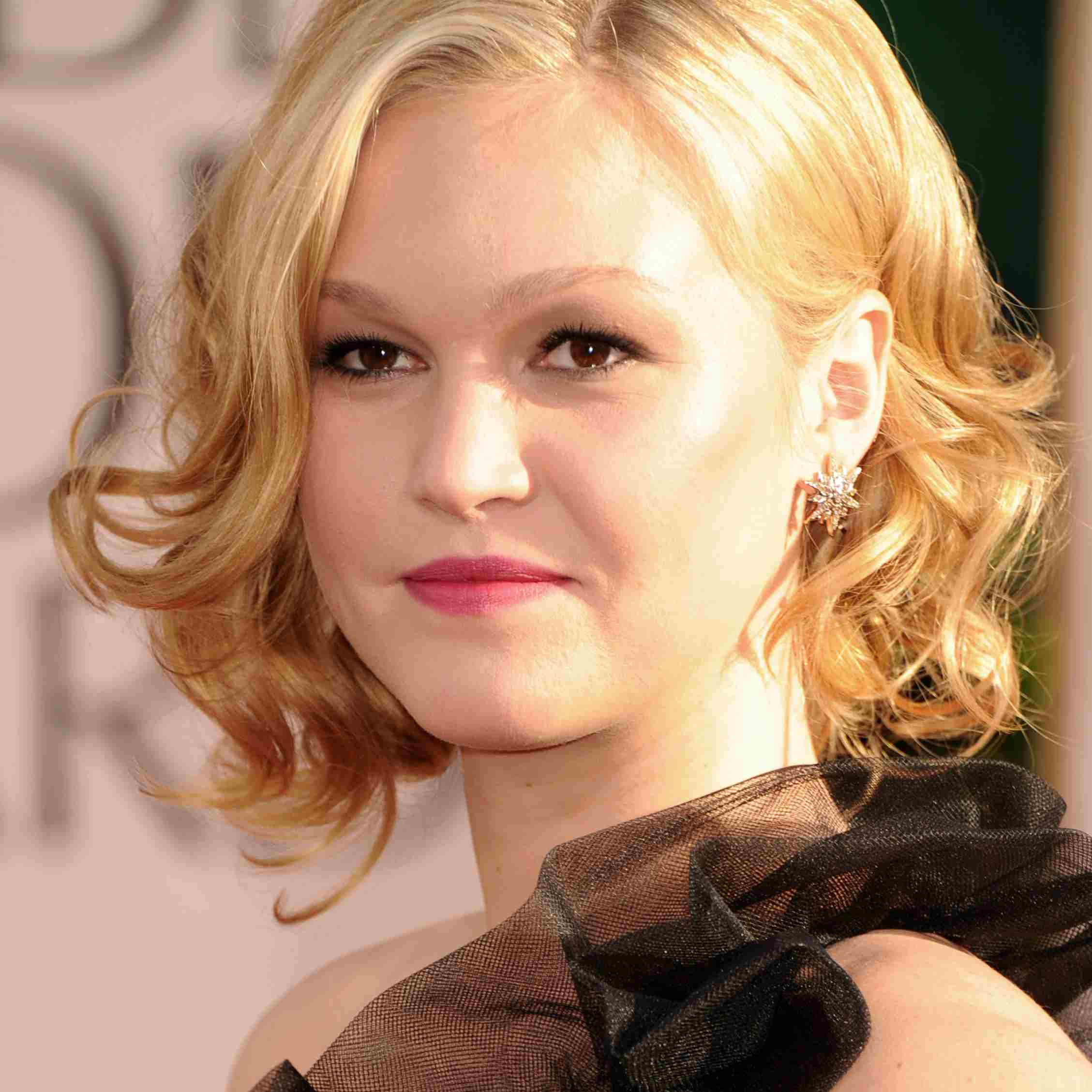Short Prom Hairstyles: 24 Gorgeous Styles