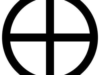 Astrological Symbols