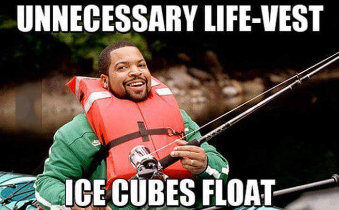 Ice Cube meme