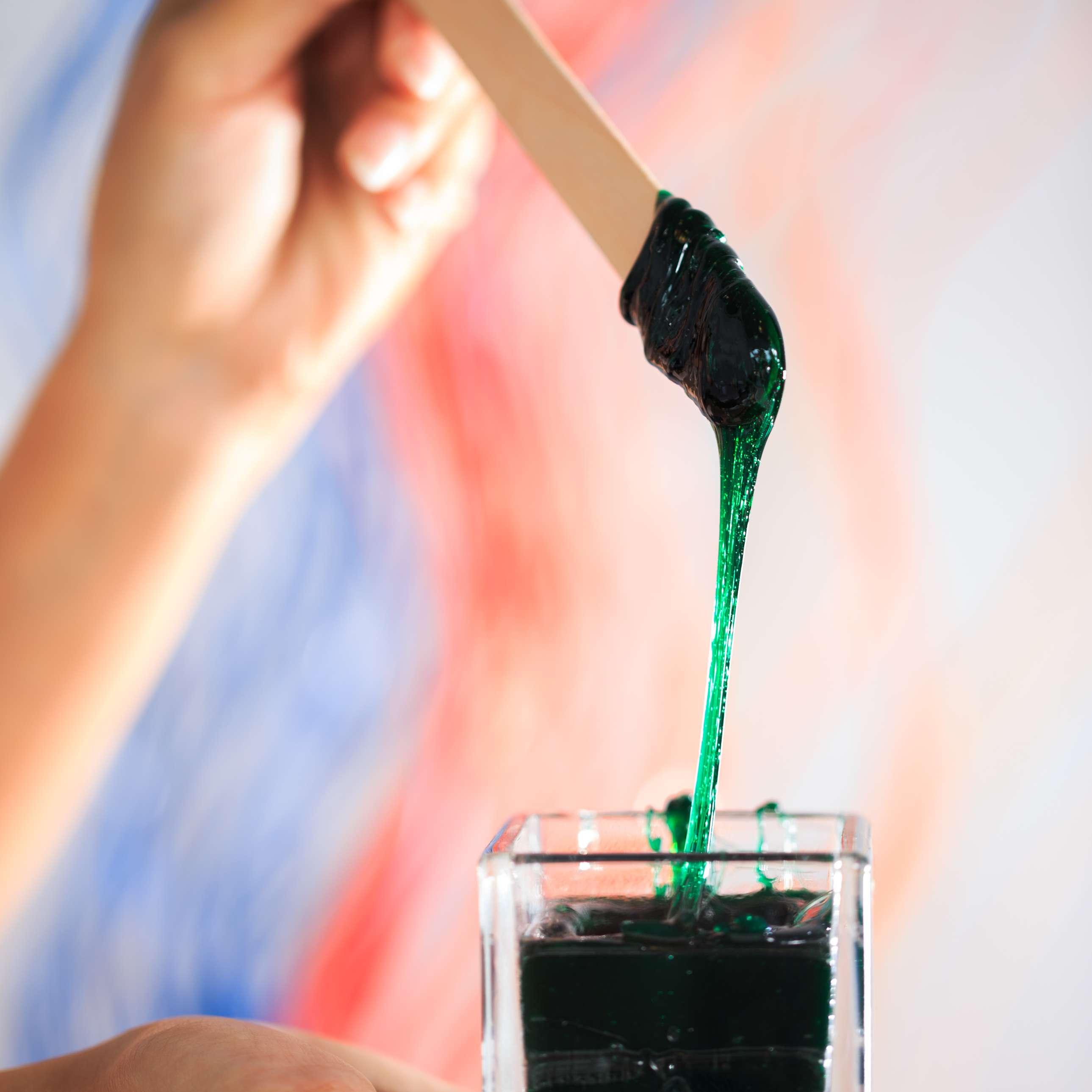 hard-wax-green.jpg