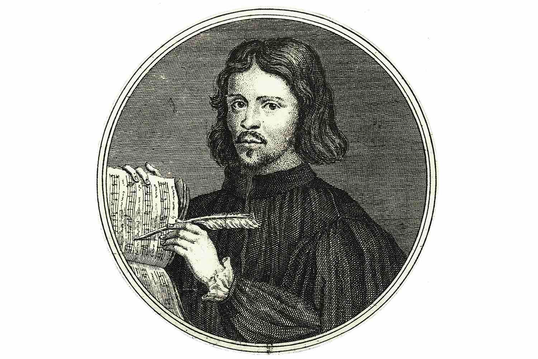 The Top Famous Renaissance Composers