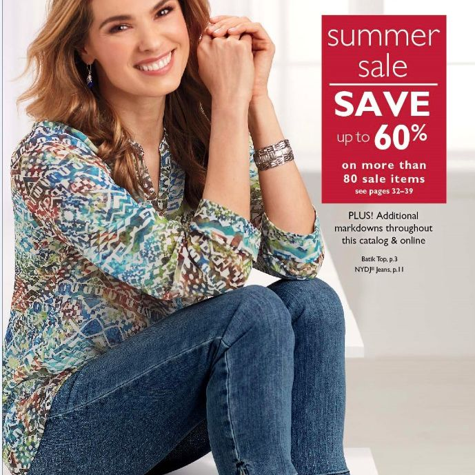 18 best images about mail order catalogs i like on.htm free women s clothing catalogs you can order by mail  clothing catalogs you can order by mail