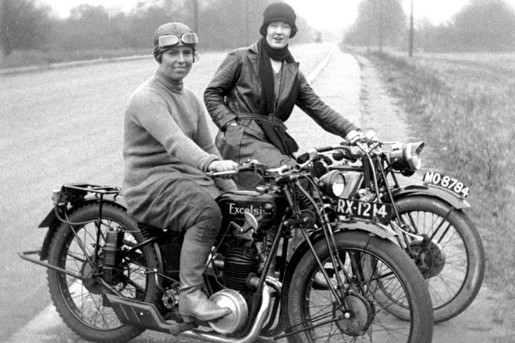 Essential Elements to Consider Before Swapping Motorcycle