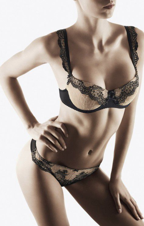 Chic French Lingerie Brands to Try baa3949ff