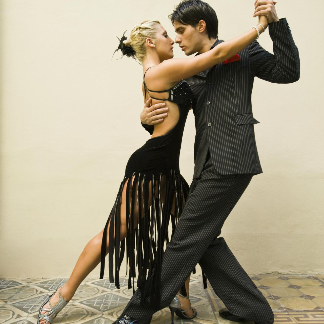 Tango Dance: Definition, Styles, and Techniques