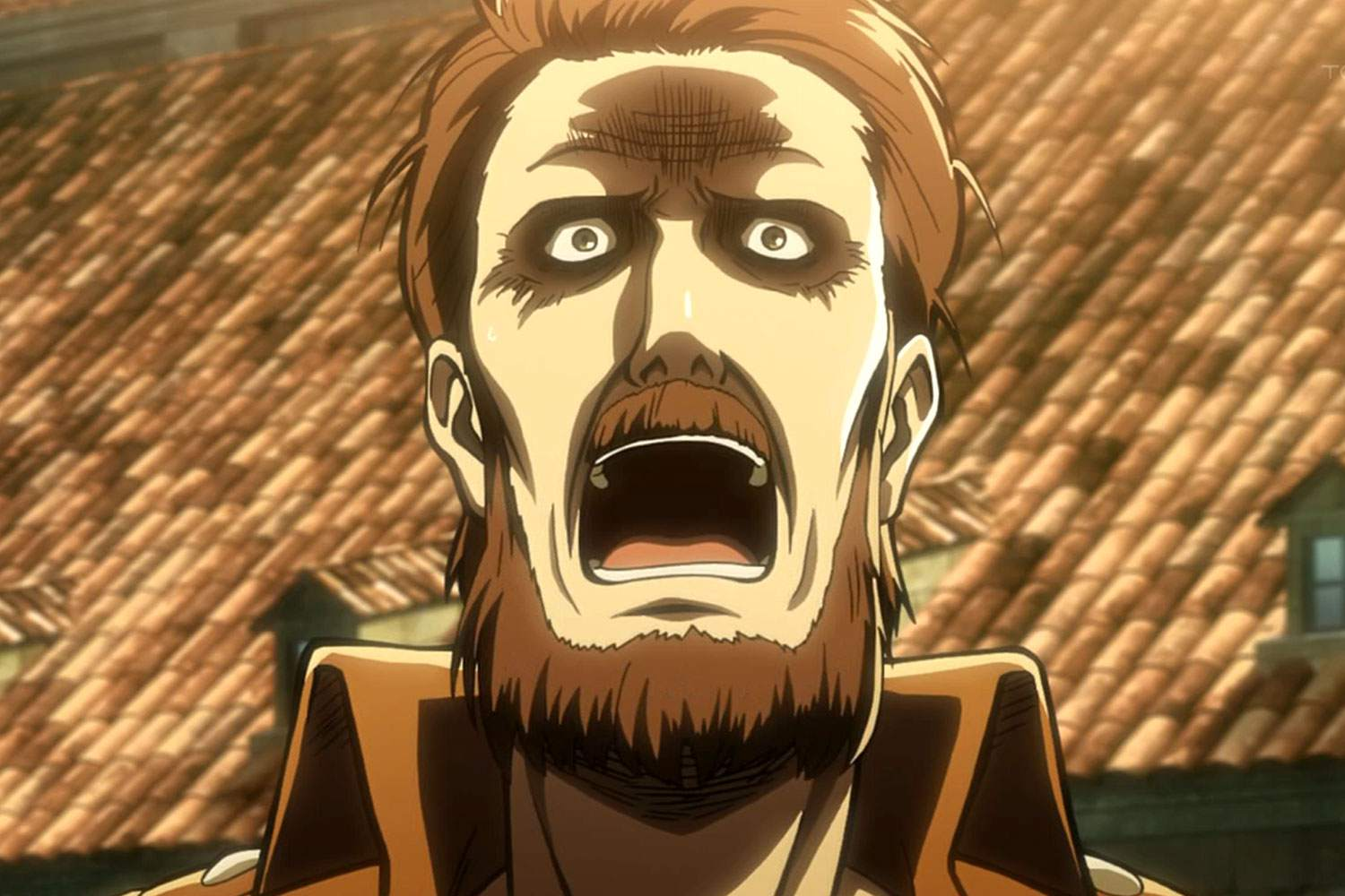 Who are the Worst Attack on Titan Characters?