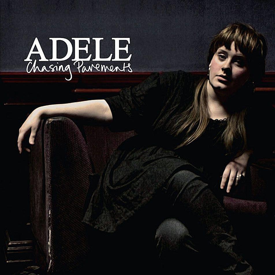 adele 21 2011 full album download