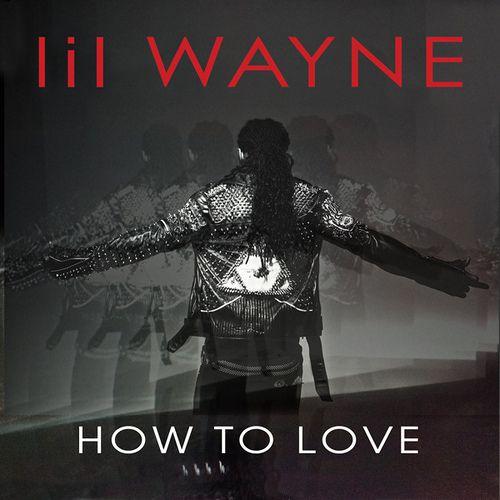 Top 100 Best Pop Songs of 2011