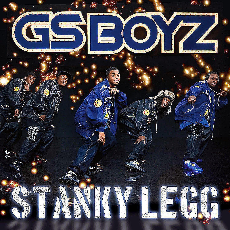 GS Boyz
