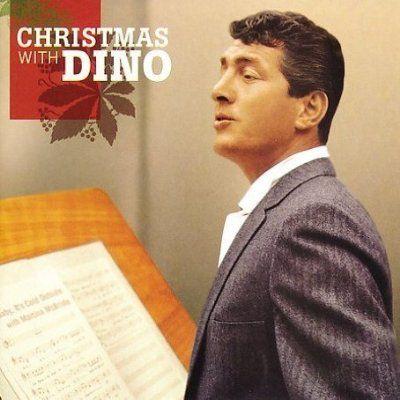 Dean Martin - Christmas With Dino