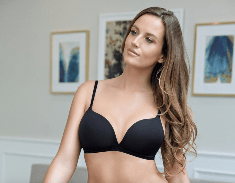 f86cccab12 Great Low-Cut Bras to Try