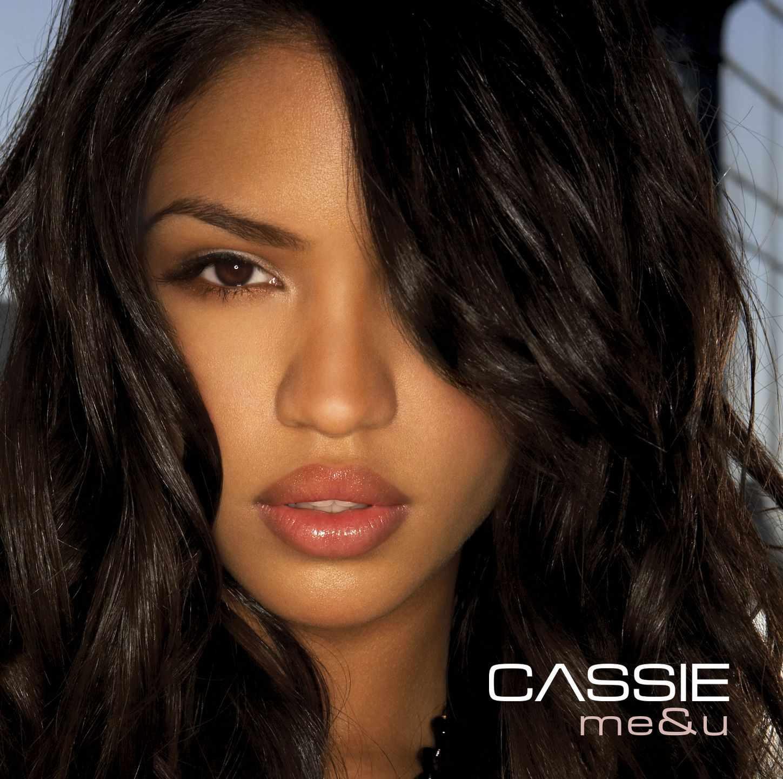 Cassie Me & U