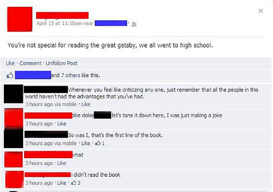 facebook-lies-gatsby.jpg
