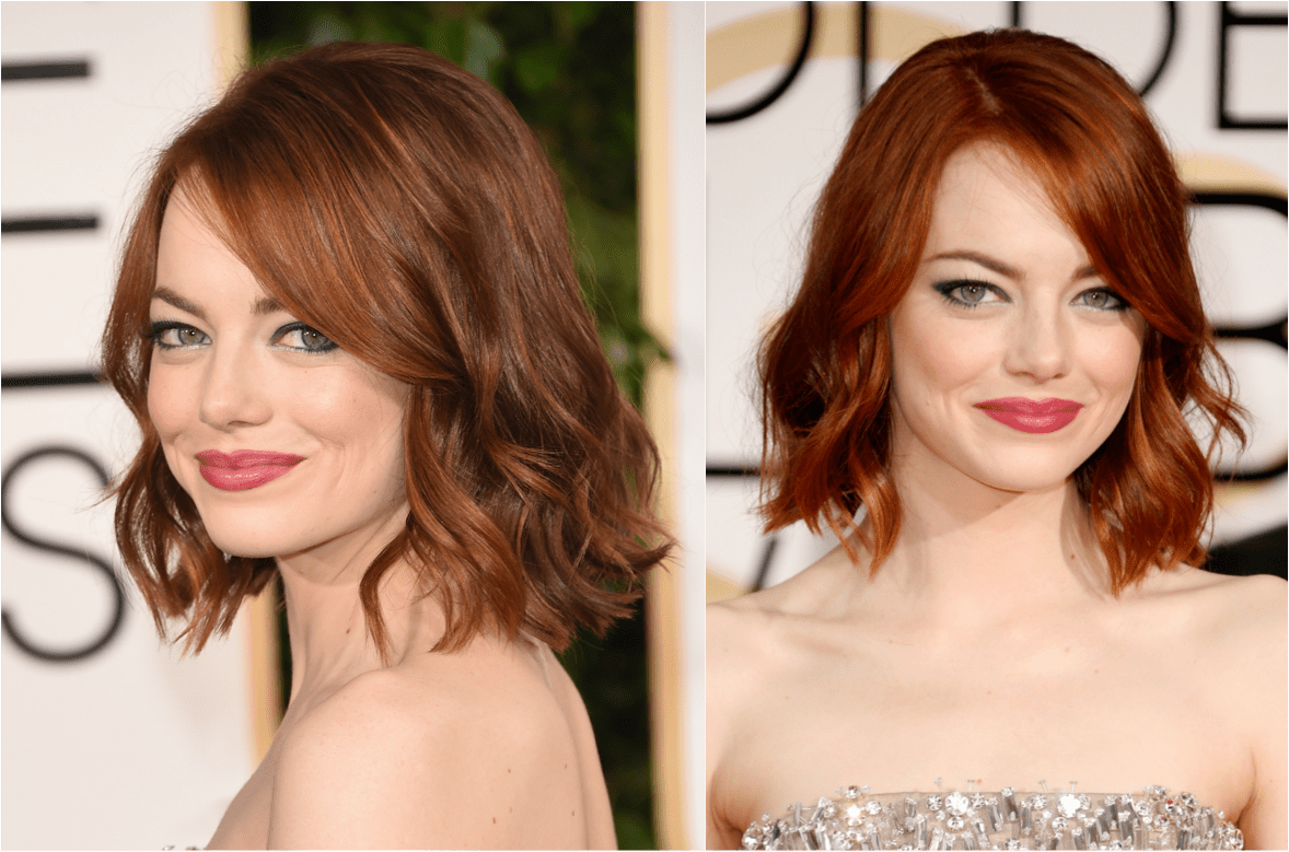 emma-stone-golden-red-hair.png