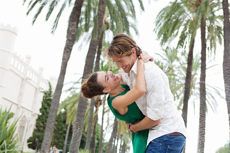 Aries and Aquarius Love Compatibility