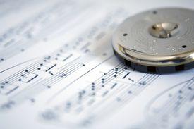 MusicSheet.jpg