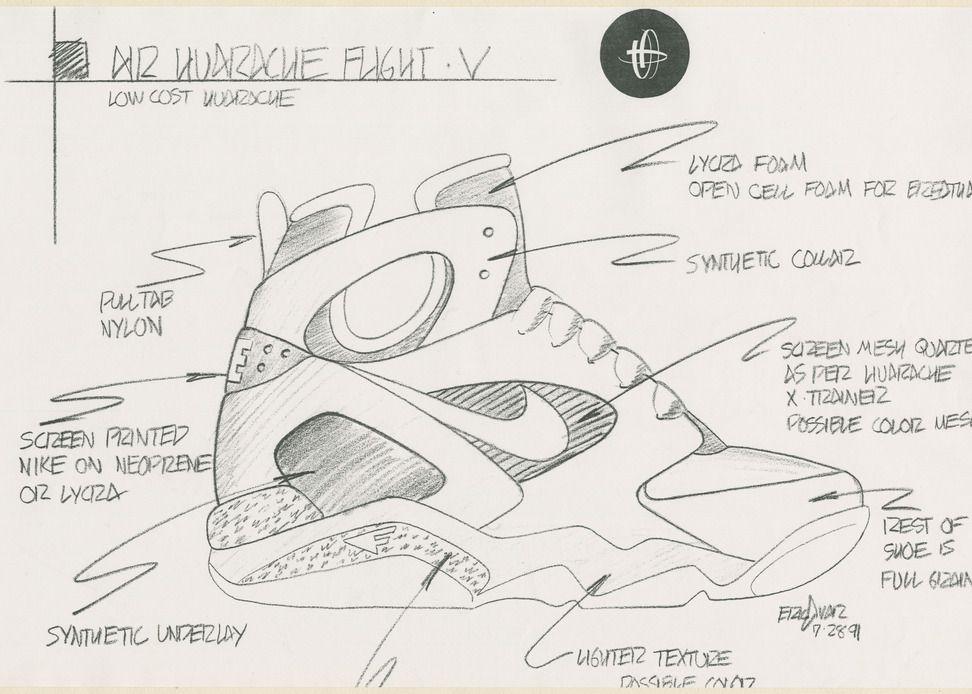 air-flight-huarache-sketch.jpg
