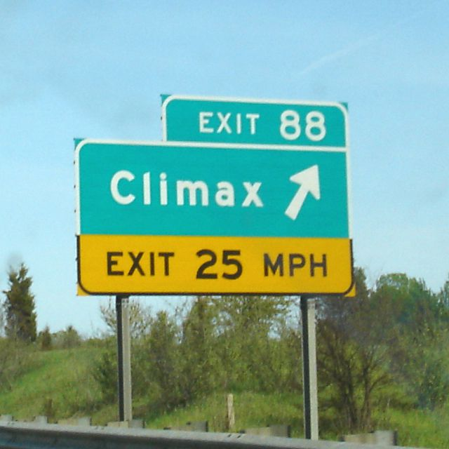 You Live WHERE?! The Funniest Town Name in Each American State