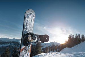 snowboard-at-dusk.jpg